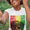 Thumbnail: Freedom was Never Free T-shirt