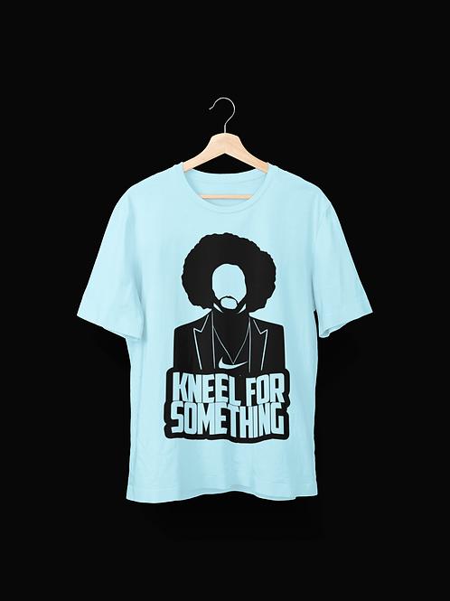 Kneel for Something