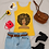 Thumbnail: Black Women Gifted
