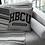 Thumbnail: HBCU Educated