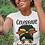 Thumbnail: Afro Celebrate Juneteenth