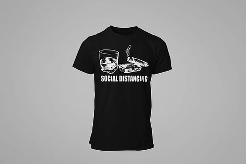 Socal Distancing