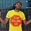 Thumbnail: Stop Killing Us