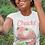 Thumbnail: Flower Chucks and Pearls
