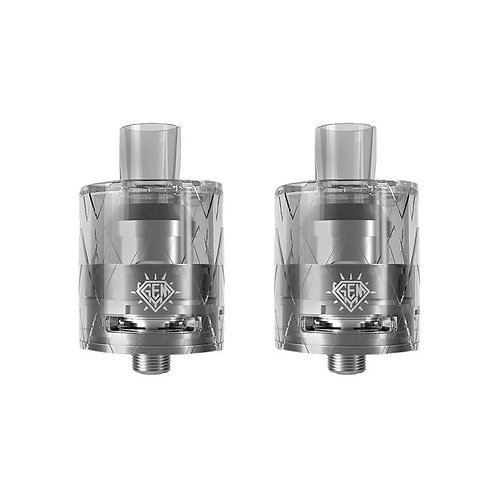 FREEMAX GEMM SINGLE (X2)