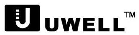 uwell-logo.jpg