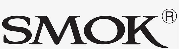 939-9391188_smok-logo.png