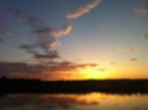 Boatel Sunset.jpg