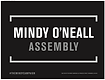 Mindy O'Neall Yard Sign.png