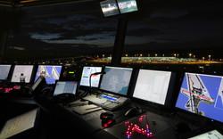 WEY_Keyboard_in_Airport_Tower_Zurich.jpg
