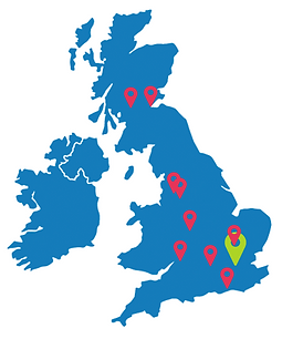 Map - UK.png