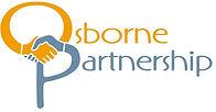 osborne_logo.jpg