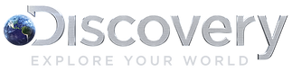 discovery-logo-explore-2018_2x.png
