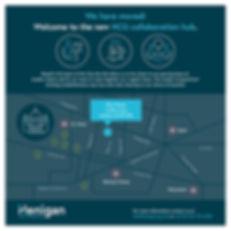 infogram.jpg