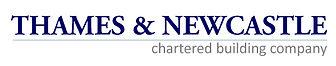 TNCBC-Logo.jpg