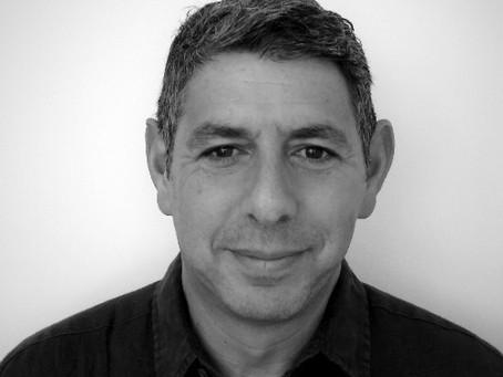 Philip Cohen appointed as non-executive director