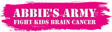 abbies-army-logo.png