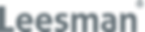 leesman_logo-1.png