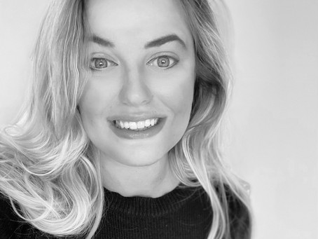 We finish Q1 with another new hire and are delighted to welcome Emily to the HCG team