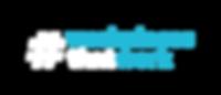 henigan_consulting_group_logo_rgb_rev.pn