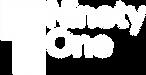 Ninety One white logo.png