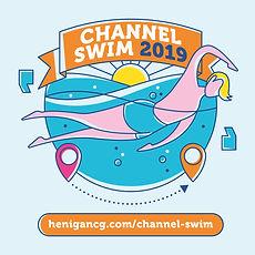 0002_channel_swim_material_icon.jpg