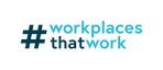 henigan_consulting_group_logo_rgb_hr.png