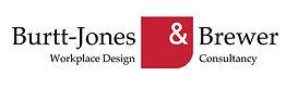 BJ&B+new+logoWeb01.jpg
