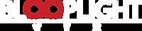 Blooplight-logo.png