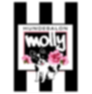 Logo_V1_0_MOLLY.png
