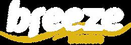 Logo - Breeze Transfers 3.png