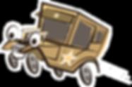 twsr-interim-website-car-logo-02-01.png