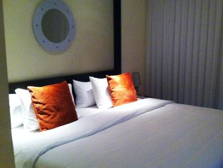 Hotels.com, I love you