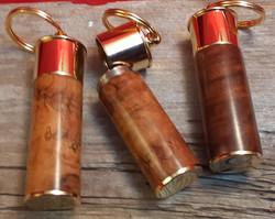 Shotgun Shell Pill or Whatever Holders