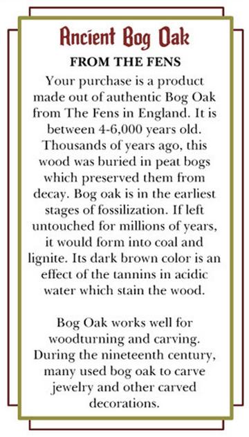 Bog Oak Certificate.jpg.png