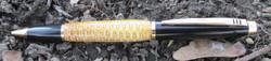 Geta Corn Cob Pen