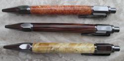 Vetex Click Pens