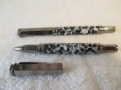 Vertex Acrylic Pens