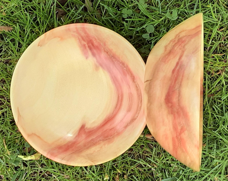 Boxelder Bowls