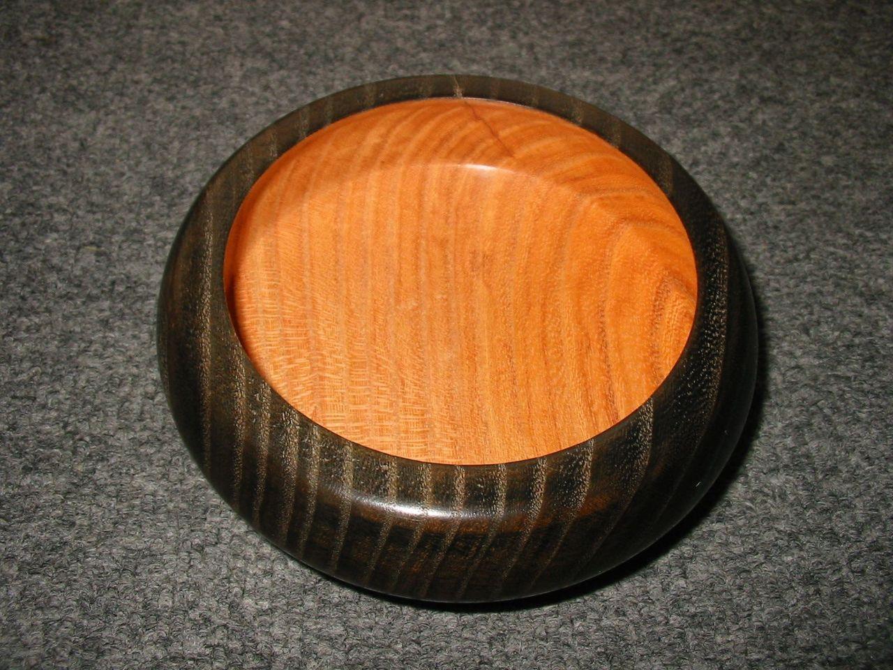 Ebnonized+bowl