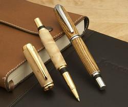 Boardroom Pen