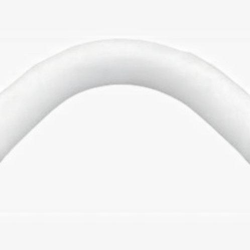 AP20BL Acc Pipe Bend Long (20mm - 25mm)