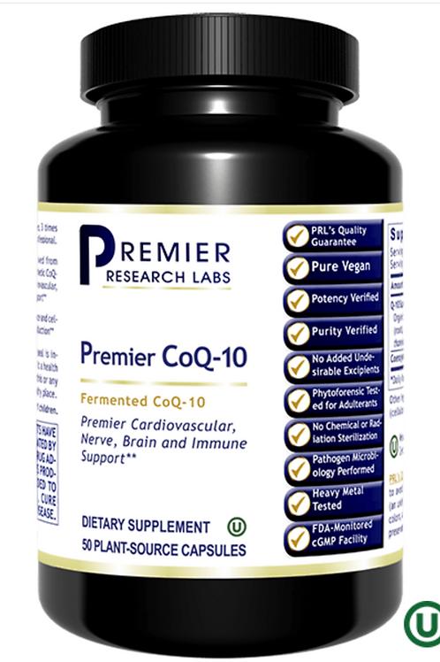 Premier CoQ-10