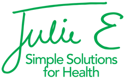 JulieE-SSforH-logo-354RGB-Green_edited.p