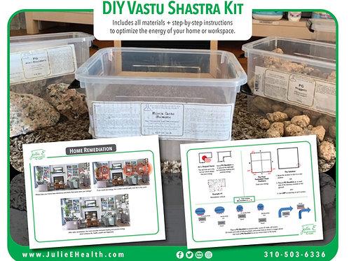 DIY Vastu Shastra Kit