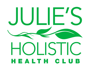 JHHC logo.png