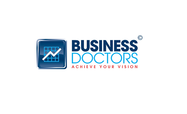 Business_Doctors640x390.png