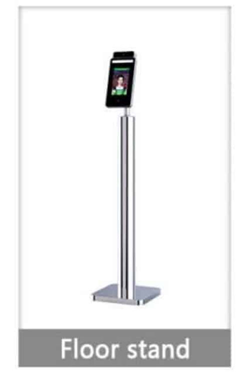 ES1 Floor Stand
