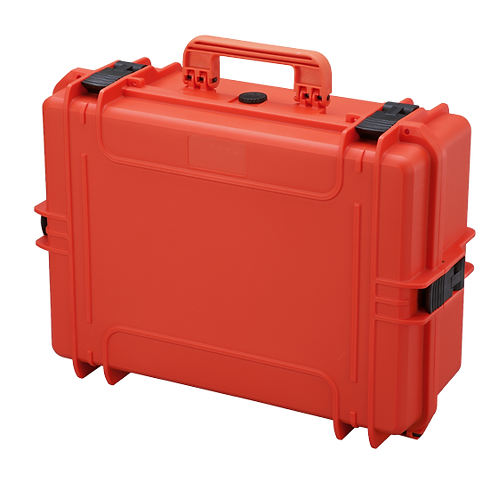 ES1 Carry Case