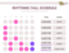rhythmic fall schedule 9_edited.png